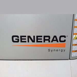 Generators-for-Sale-Kent-WA